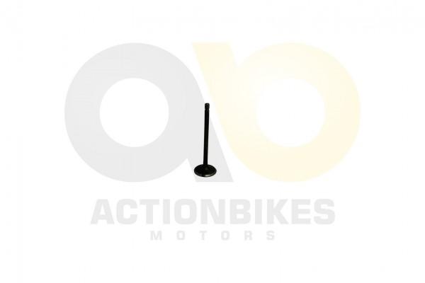 Actionbikes Shineray-XY250SRMXY250ST-3E-Auslassventil 31343732302D3131332D30303030 01 WZ 1620x1080