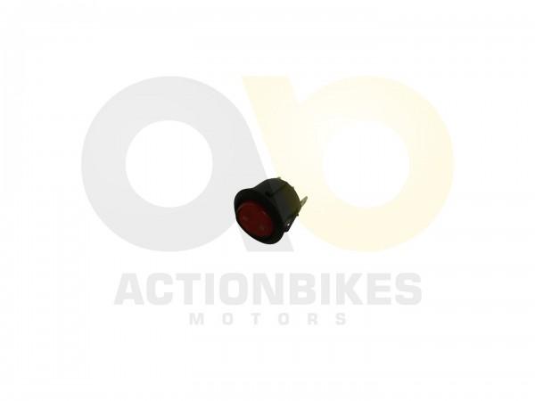 Actionbikes Elektroauto-Roadster-Ad-Style-9926-Schalter-Manuell--RC 53485A2D41442D30303230 01 WZ 162