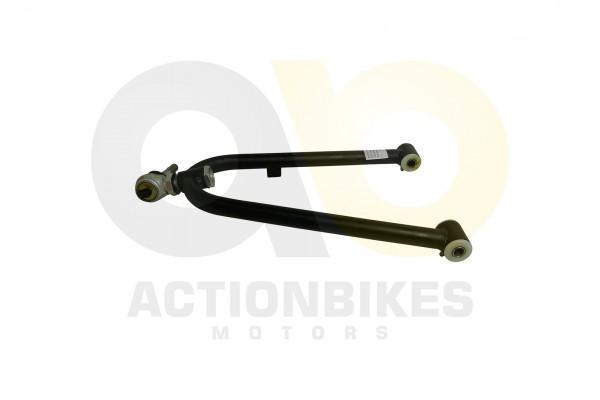 Actionbikes Shineray-XY250SRM-Querlenker-links-oben-schwarz 35313731302D3531362D30303034 01 WZ 1620x