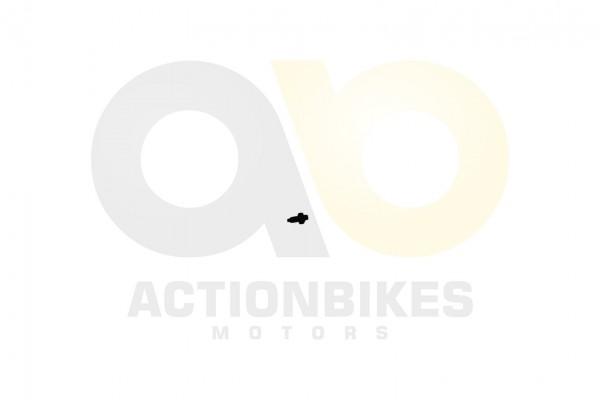 Actionbikes Feishen-Hunter-600cc-Einstellschraube-fr-Ventilspiel 322E312E30312E30353530 01 WZ 1620x1