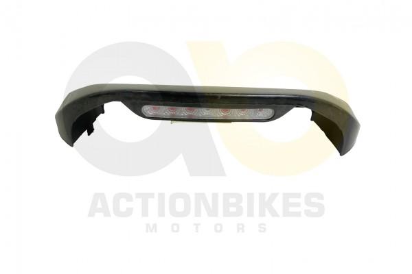 Actionbikes Elektroauto-Sportwagen-KL-106-Hechspoiler-schwarz 4B4C2D53502D31303235 01 WZ 1620x1080