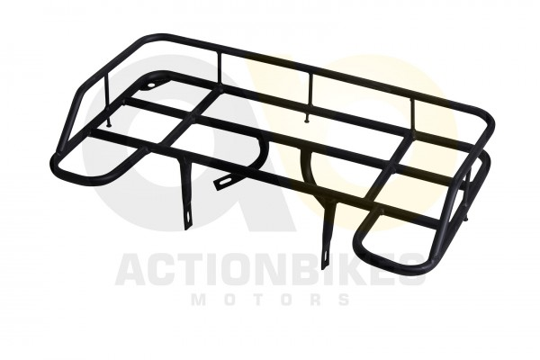 Actionbikes Shineray-XY250STXE-Gepcktrger 39393131303437 01 WZ 1620x1080