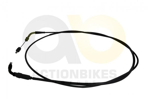 Actionbikes Znen-ZN50QT-Legend-Gaszug 31373931302D4447572D393130302D42 01 WZ 1620x1080