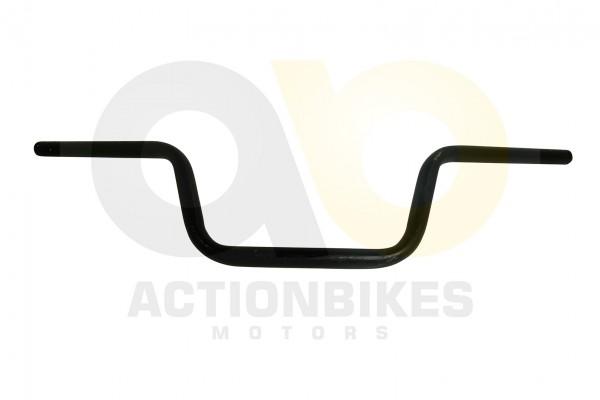Actionbikes Kingwell-KWS14-Q300SZH-Lenker 4B575331342D30313039 01 WZ 1620x1080