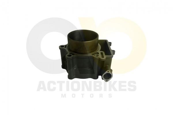 Actionbikes Dinli-Jetpower-Motor-E15-700cc-Zylinderblock 453135303031332D3031 01 WZ 1620x1080