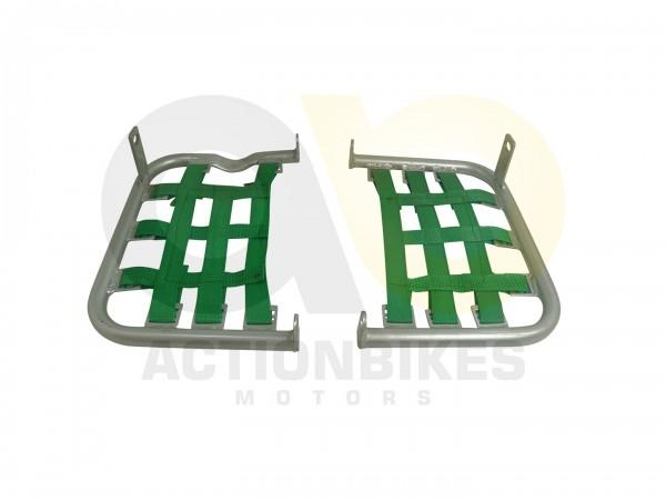 Actionbikes Shineray-XY200STII-Nervbar-Paar-grn-Modell-2006 34313832302D3237342D303030302D3031 01 WZ