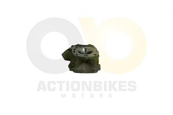 Actionbikes Motor-250cc-CF172MM-Zylinderkopf 31323230302D534343302D30303030 01 WZ 1620x1080