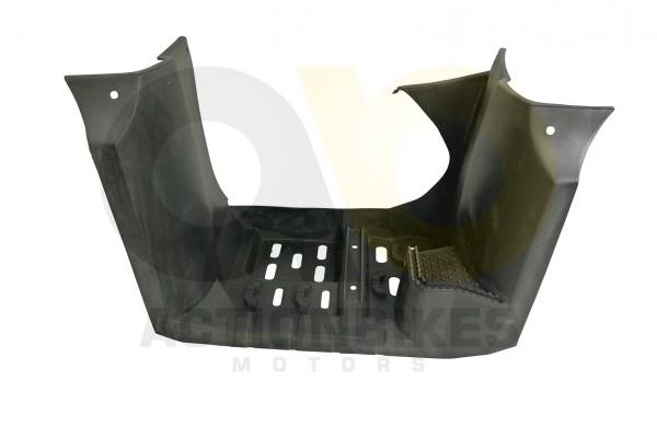 Actionbikes Shineray-XY200ST-6A-Futritt-links 3431313830323035 01 WZ 1620x1080