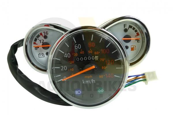 Actionbikes Znen-ZN125QT-Legend-Tacho 33373230302D414C41332D45303030 01 WZ 1620x1080