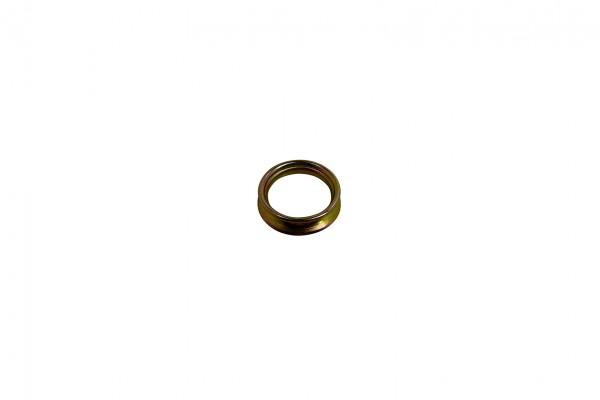 Actionbikes Shineray-XY300STE-Dichtring-lablassschraube-Metall 31313331312D3132302D3030302D32 01 OL