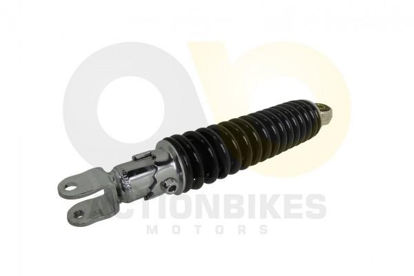 Actionbikes Znen-ZN50QT-F22-Stodmpfer-hinten 35323430302D4230382D39323030 01 WZ 1620x1080