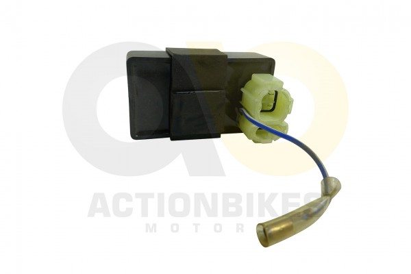 Actionbikes CDI-139QMB--25kmh-HT50QT-2929A120701225IBC-C-081203-60103525 4854353051542D32392D32312D3