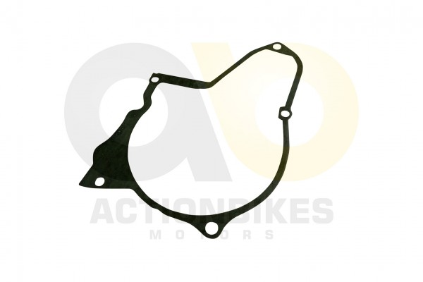 Actionbikes Mini-Quad-110-cc--Maddex-50-cc-Dichtung-Lichtmaschinengehuse 333535303036362D362D35 01 W