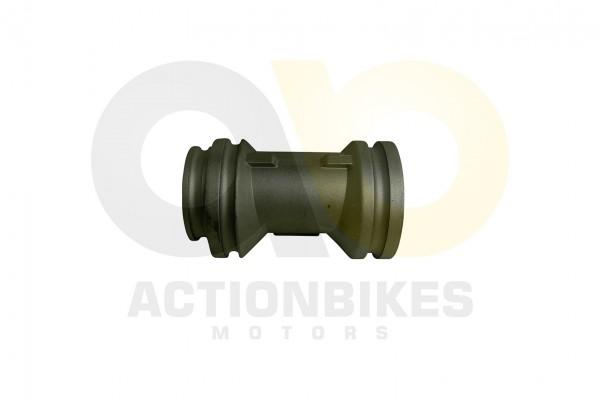Actionbikes Jinling-Farmer-250cc-Achsmittelstck 4A4C412D3231422D3235302D492D3330 01 WZ 1620x1080