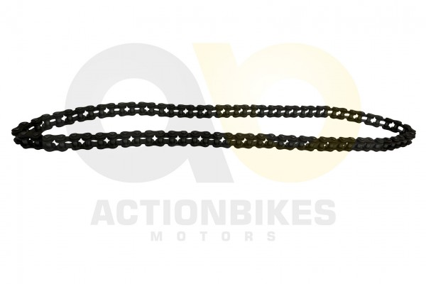 Actionbikes Jinling-50cc-JL-07A-Steuerkette 3134303631303030312D30303031 01 WZ 1620x1080