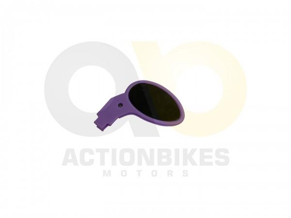 Actionbikes Elektroauto-MB-Style-A088-8-Spiegel-rechts-lila 5348432D4D532D313032362D31 01 WZ 1620x10