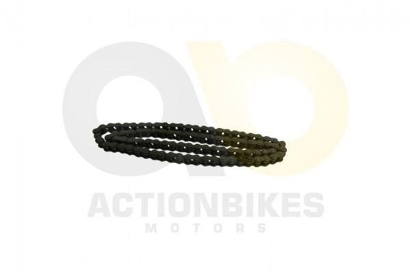 Actionbikes EGL-Maddex-50cc-Kette-420x94-CH 4132342D3030384130313232 01 WZ 1620x1080
