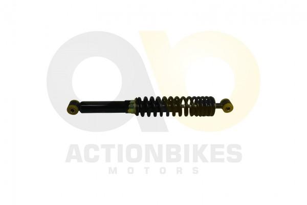 Actionbikes UTV-Odes-150cc-Stodmpfer-hinten 4F2D3130302D36 01 WZ 1620x1080