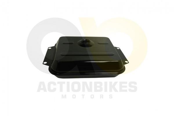 Actionbikes Kinroad-XT110GK-Tank-schwarz 4B433030323032303030302D31 01 WZ 1620x1080