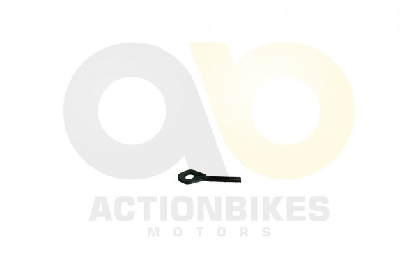 Actionbikes Lingying-200250-203E-Kettenspanner-paar-hinten 39393131303333 01 WZ 1620x1080