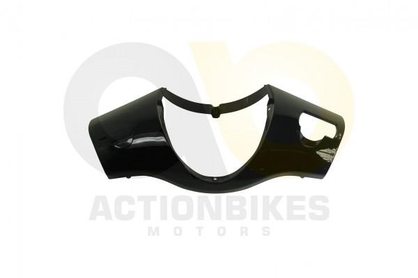 Actionbikes Znen-ZN50QT-F8-Verkleidung-Lenker-oben-schwarz 353051542D462D303230323031 01 WZ 1620x108