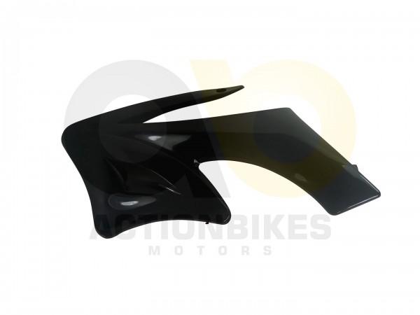 Actionbikes Huabao-Crossbike-JC125cc-Verkleidung-vorne-links-schwarz 48422D3132352D312D3231 01 WZ 16