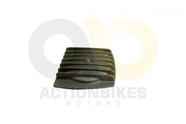 Actionbikes Mini-Quad-110-cc--Zylinderkopfdeckel-rechts-rechteckig 333535303034302D312D31 01 WZ 1620