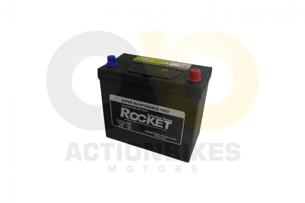 Actionbikes Batterie-36B20RMF-CN--UTV-500Donfang-600 3130393930303138 01 WZ 1620x1080