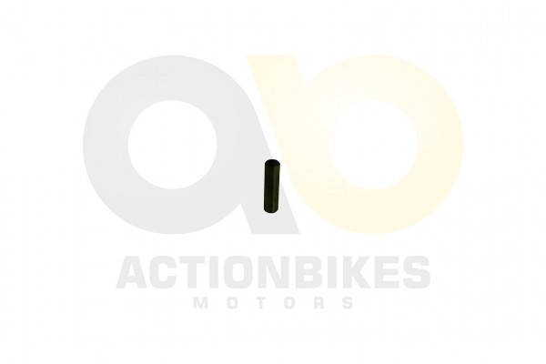 Actionbikes Shineray-XY250ST-9C-Welle--Anlasserdoppelzahnrad 4A4C3137322D303030393033 01 WZ 1620x108