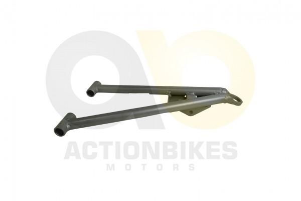 Actionbikes XYPower-XY1100UTV-Querlenker-vorne-rechts-oben 5730353035303230 01 WZ 1620x1080