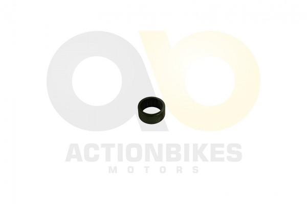 Actionbikes Nadellager-182412--HK1812 313030322D31382D32342D3132 01 WZ 1620x1080