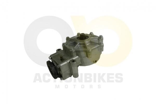 Actionbikes Tension-500-Verteilergetriebe-hinten-kein-Differential 38373430302D35303430 01 WZ 1620x1