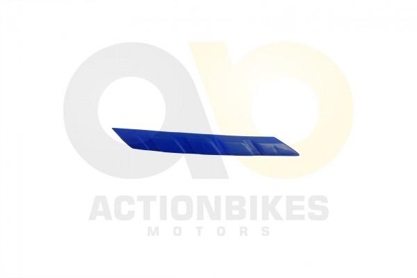 Actionbikes Elektroauto-Audi-Style-A011-8-Scheinwerfereinsatz-oben-blau-rechts 5348432D41532D3130303