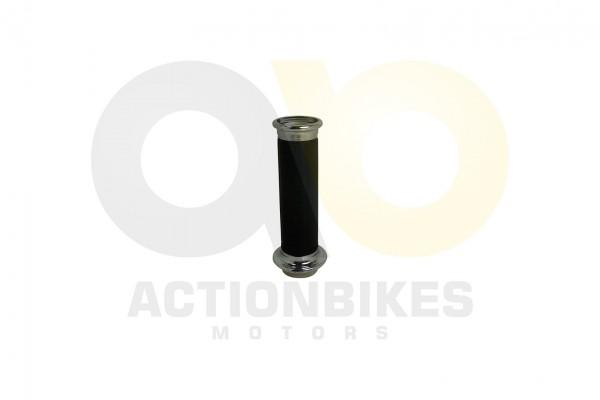 Actionbikes Speedstar-JLA-931E-Drehgasgriff 4A4C412D393331452D3330302D442D3034 01 WZ 1620x1080