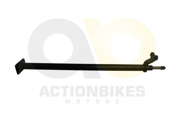 Actionbikes Shineray-XY200ST-6A-Lenkstange 3436303530303433 01 WZ 1620x1080