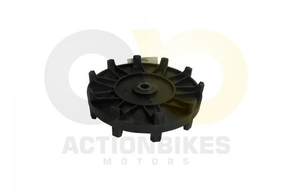 Actionbikes Schneefrse-Raupe-Kettenlaufrad-vorne 4A482D53462D333136 01 WZ 1620x1080