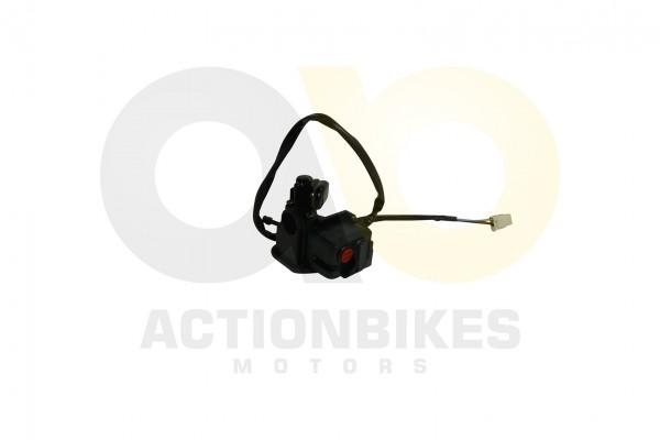 Actionbikes XYPower-XY500ATV-Schalteinheit-rechts 33373230302D35303130 01 WZ 1620x1080