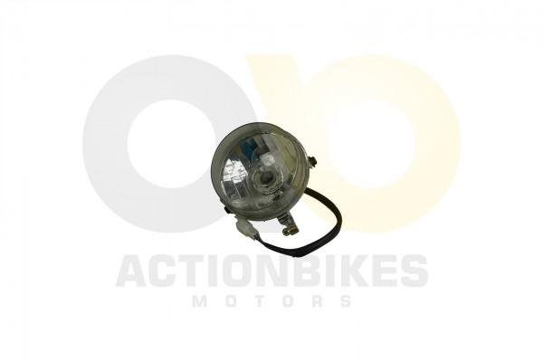 Actionbikes Kinroad-XY250GK-Scheinwerfer-Racer 4B41323034313030303030 01 WZ 1620x1080