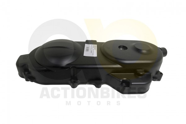Actionbikes 139QMB-Variomatikdeckel-langZNEN12Rder 313339514D422D303630303031 01 WZ 1620x1080