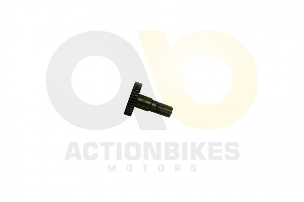 Actionbikes UTV-Odes-150cc-Getriebeausgangswelle 3135372E31362E312D31 01 WZ 1620x1080