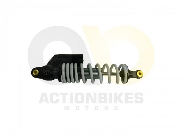 Actionbikes Lingying-250-203E-Stodmpfer-vorne-weiss-Modell-08 33333230302D3332392D303030303030 01 WZ