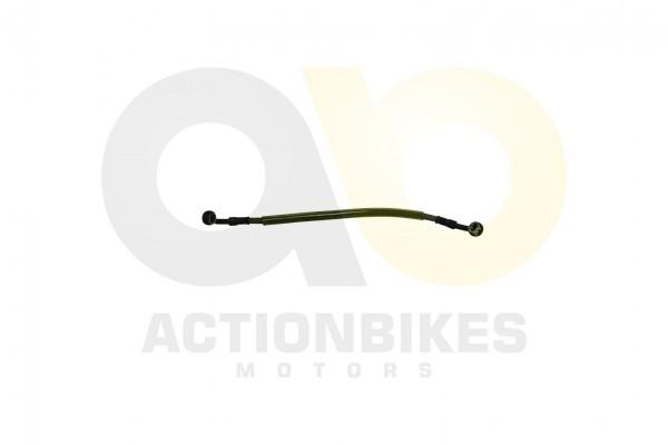 Actionbikes UTV-Odes-150cc-Bremsleitung-Hauptbremszylinder-Bremsverteiler 4F2D3130302D3139 01 WZ 162