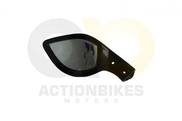 Actionbikes Elektromotorrad--Trike-C031-Spiegel-links-schwarz 5348432D54532D31303038 01 WZ 1620x1080