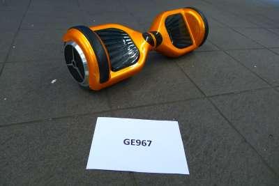 GE967 Gold