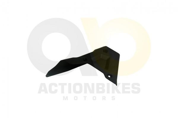 Actionbikes Jetpower-DL702-Querlenkerschutz-vorne-links 463231303131352D3030 01 WZ 1620x1080