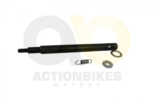 Actionbikes Schneefrse-Raupe-Welle-Antriebsrad-hinten 4A482D53462D323535 01 WZ 1620x1080