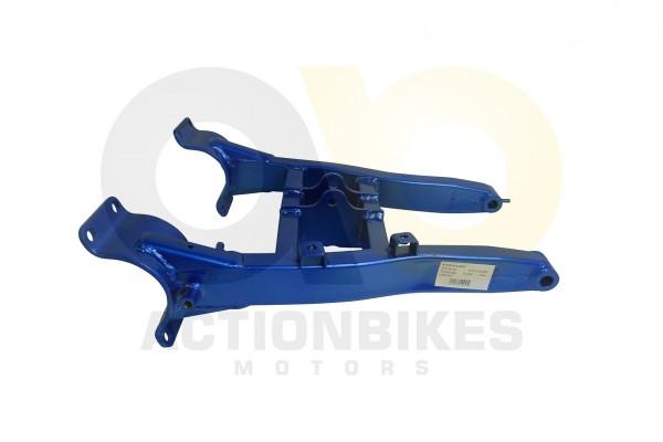 Actionbikes Shineray-XY250SRM-Schwinge-hinten-blau-metallic 36313130302D3531362D30303033 01 WZ 1620x