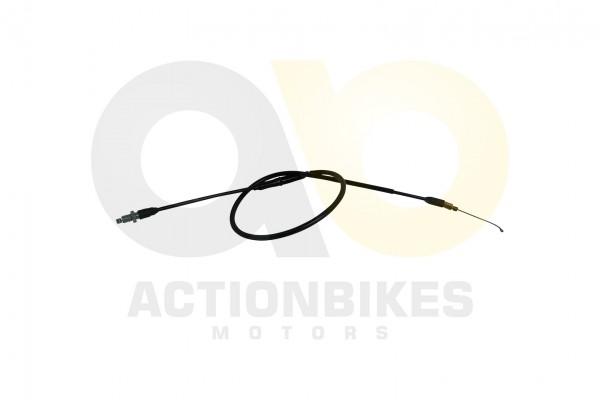 Actionbikes Jetpower-DL702-Gaszug-erste-Serie 463231303036302D3030 01 WZ 1620x1080