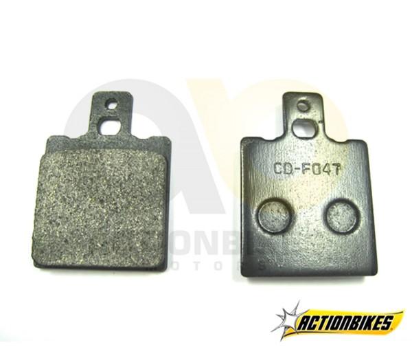 Actionbikes Bremsbelge-vorne-BT49QT-20B28B-hinten-BT49QT-20B28B 42422D303231 01 WZ 1620x1080