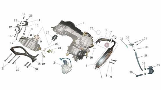 Motor_Auspuff_Zubeh_r571e0e0da7a96